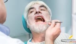 Richtige Weichenstellungen in der zahnärztlichen Versorgung vornehmen