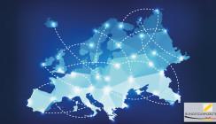 Gesundheit und Binnenmarkt in Europa – Erfolge in Gefahr?