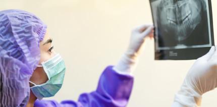 Risikobasierte Einteilung von Eingriffen und Operationen