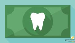 BZÄK fordert Stopp von Fremdkapital in der Zahnmedizin
