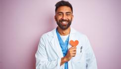 Mehr als eine halbe Million Jobs in der Zahnmedizin