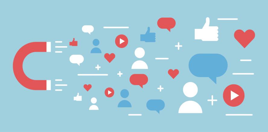 Die Praxis im Social Media – alles ist gut oder doch nicht?