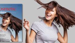 Neue Ausgabe der cosmetic dentistry online als ePaper lesen