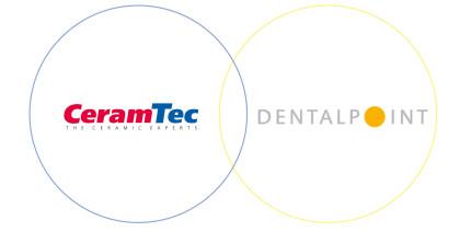 CeramTec-Gruppe erwirbt Dentalpoint AG