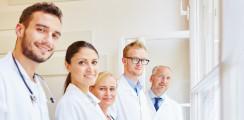 Kantone können die Ärztezahl weiterhin beschränken