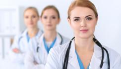 Ärztestatistik Schweiz: Immer mehr Frauen, immer jünger