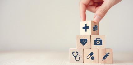Schweiz: Kommt das Globalbudget für die Medizin?