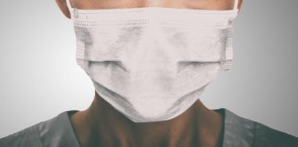 Zürich: Zahnarzt infiziert sich mit Coronavirus