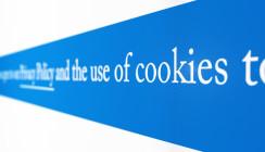 BGH: Neues Cookie-Urteil verlangt aktive Einwilligung