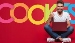 Nach EuGH-Urteil: Braucht jetzt jede Website einen Cookie-Hinweis?