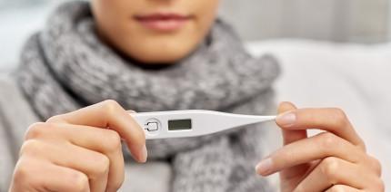 Gilt eine COVID-19-Erkrankung als Berufskrankheit?