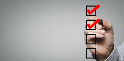 COVID-19-VSt-SchutzV: Alle Entscheidungen der KZVen