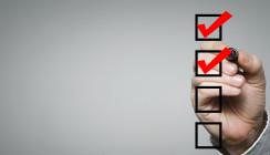 COVID-19-VSt-SchutzV: Alle Entscheidungen der KZVen im Überblick