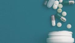 Entzündungshemmende Medikamente schützen vor COVID-19