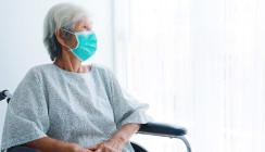 Risikogruppe Senioren: Mundhygiene in Zeiten von COVID-19