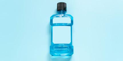 Mundspülungen mit Mikrosilber wirken aktiv gegen Coronaviren