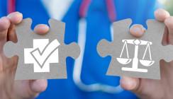 Rechtliche Rahmenbedingungen: COVID-19 ändert die Spielregeln