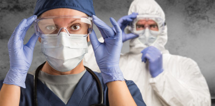 Coronavirus: Zur Situation in den Zahnarztpraxen