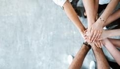"""VDDI: """"Gemeinsam meistern wir die Herausforderung"""""""