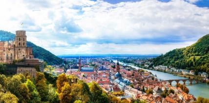 Neu: Curriculum für Kieferorthopädie in Baden-Württemberg