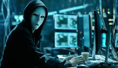 Cybercrime: Wenn Identität und Existenz in Gefahr geraten