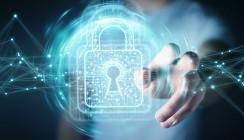 Fehler können teuer werden – Seminar zum Thema Datenschutz