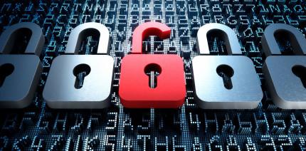 Datenschutz 4.0: Besonderheiten in der Zahnarztpraxis