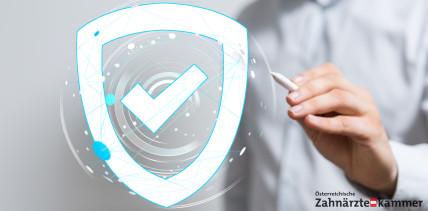 ÖZÄK-Empfehlungen zur Datenschutz-Grundverordnung 2018