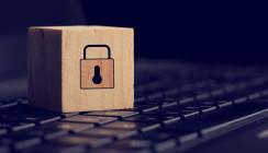 Datenschutz: Praxisgemeinschaft vs. Gemeinschaftspraxis