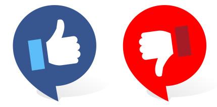 Social Media & Datenschutz: Das Ende der Facebook-Fanseiten?