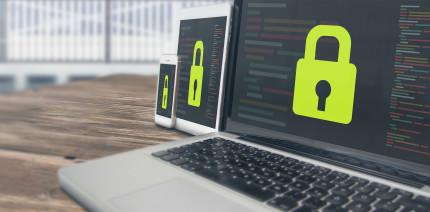 Datenschutz und digitales Marketing: Worauf es zu achten gilt