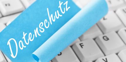Zahnarztpraxen sollten neues Datenschutzrecht genau beachten