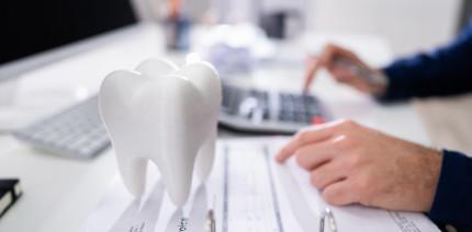 Zahnarzthonorar bereits vor Behandlungsbeginn?