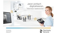 Flexibler Start in die digitale Welt