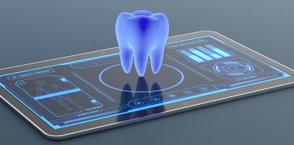 Dental Hightech: Innovationen des 21. Jahrhunderts in der Zahnmedizin