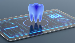 Dental Hightech: Innovationen des 21. Jahrhunderts in der Zahnmedizin