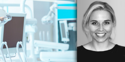 Dentale Lebensläufe: Dr. Alexa van Schöll