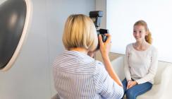Dentalfotografie: Umdenken und neue Chancen nutzen
