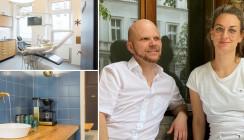 Nachhaltiges Praxiskonzept: Grüne Zahnmedizin in Berlin