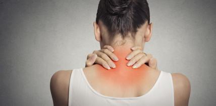 Junge Dentalhygieniker leiden häufiger unter Schmerzen