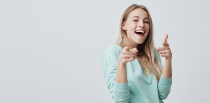 Top statt Flop: Hier verdienen Dentalhygienikerinnen richtig Kohle
