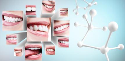 Europäische Zahnärzte kritisieren Ausbreitung von Dentalketten