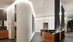 dental bauer-Kunde gewinnt ZWP Designpreis