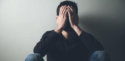 Kommunikation: Wenn die Angst unseren Verstand lähmt