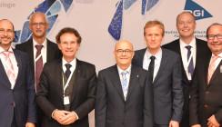 32. DGI-Kongress – Auf dem Weg zur personalisierten Implantologie