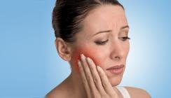 Der Einfluss von Diamantzahnpasten auf parodontale Rezessionen und freiliegende Zahnhälse