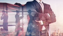 Digital Leader werden: Brauchen Führungskräfte neue Kompetenzen?