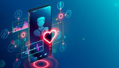 Studie: Der digitale Fortschritt kommt beim Patienten kaum an