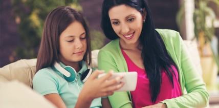 Für mehr Sicherheit: Digitaler Eltern-Kind-Pass vorgestellt