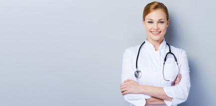 Universitätslehrstühle: Zu wenige Frauen mit Medizin-Professuren